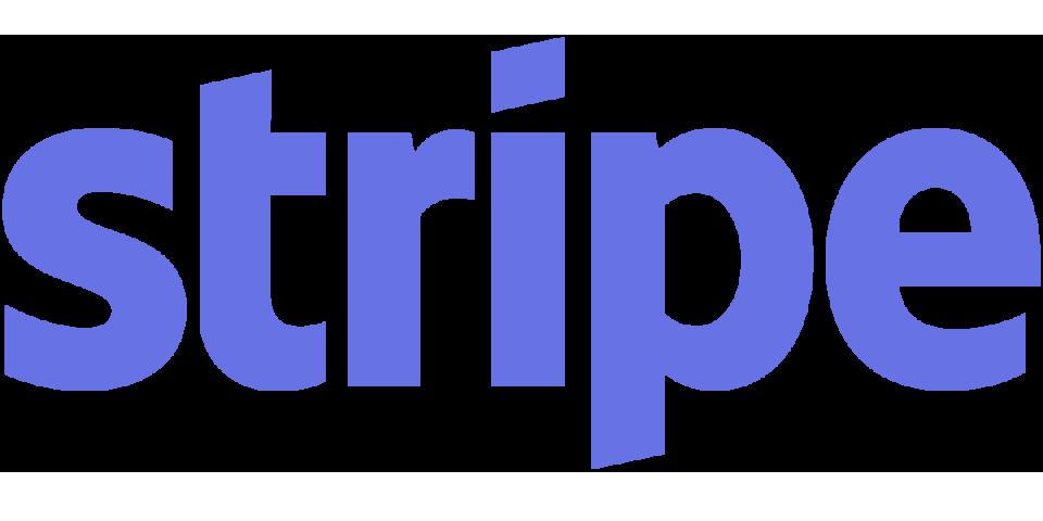 <b>Stripe</b><br>Stripe & Kreditkarte